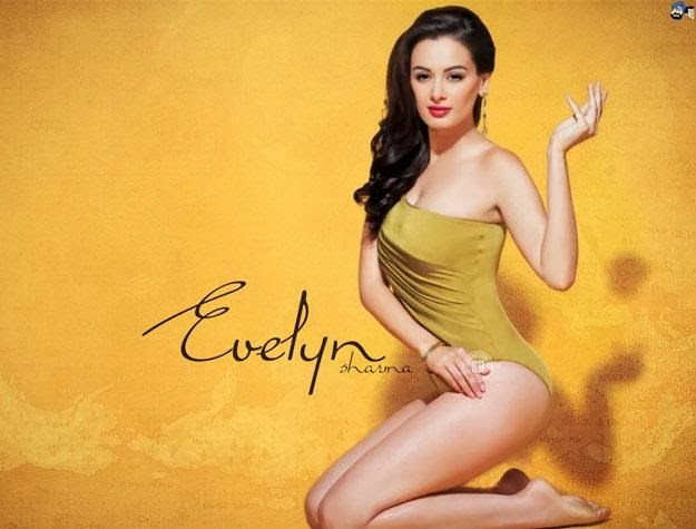 Evelyn+Sharma+Hd+Wallpapers+Free+Download046