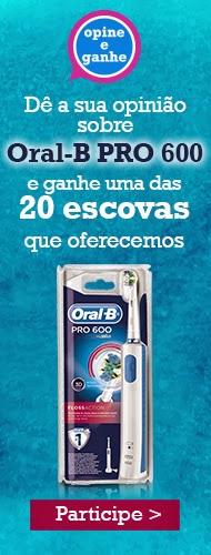 http://www.paramim.com.pt/saude-e-bem-estar/higiene-oral/produto/oral-b/oral-b-pro-600-floss-action