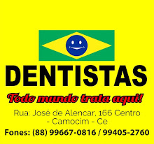 CLÍNICA DENTISTAS