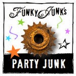 http://www.funkyjunkinteriors.net/2015/01/pj-262-upcycled-link-party.html