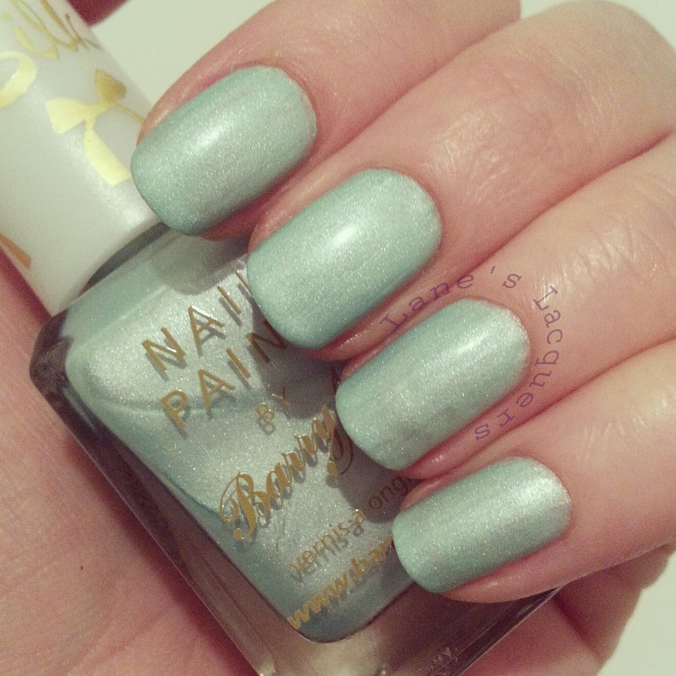 barry-m-silk-meadow-swatch-nails