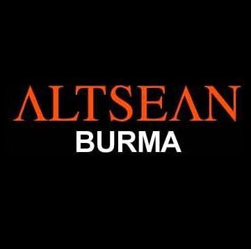 ALTSEAN-BURMA