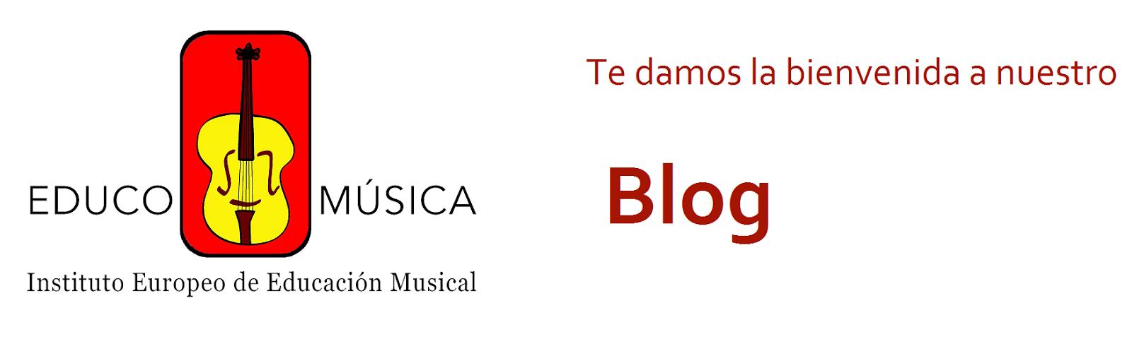 EDUCO-MÚSICA