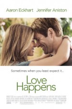 Watch Love Happens 2009 Megavideo Movie Online