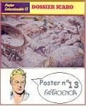 poster nº 13