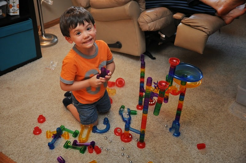 Memorizing The Moments Toys And Tools