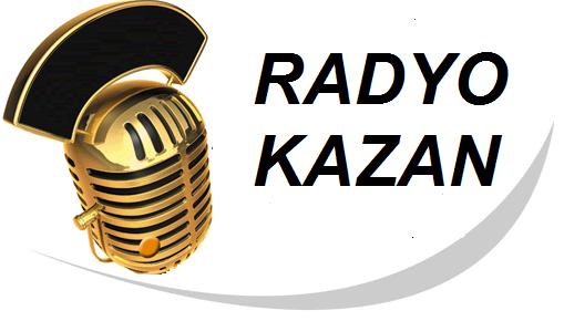 RADYO KAZAN