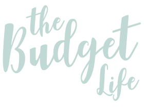 The Budget Life