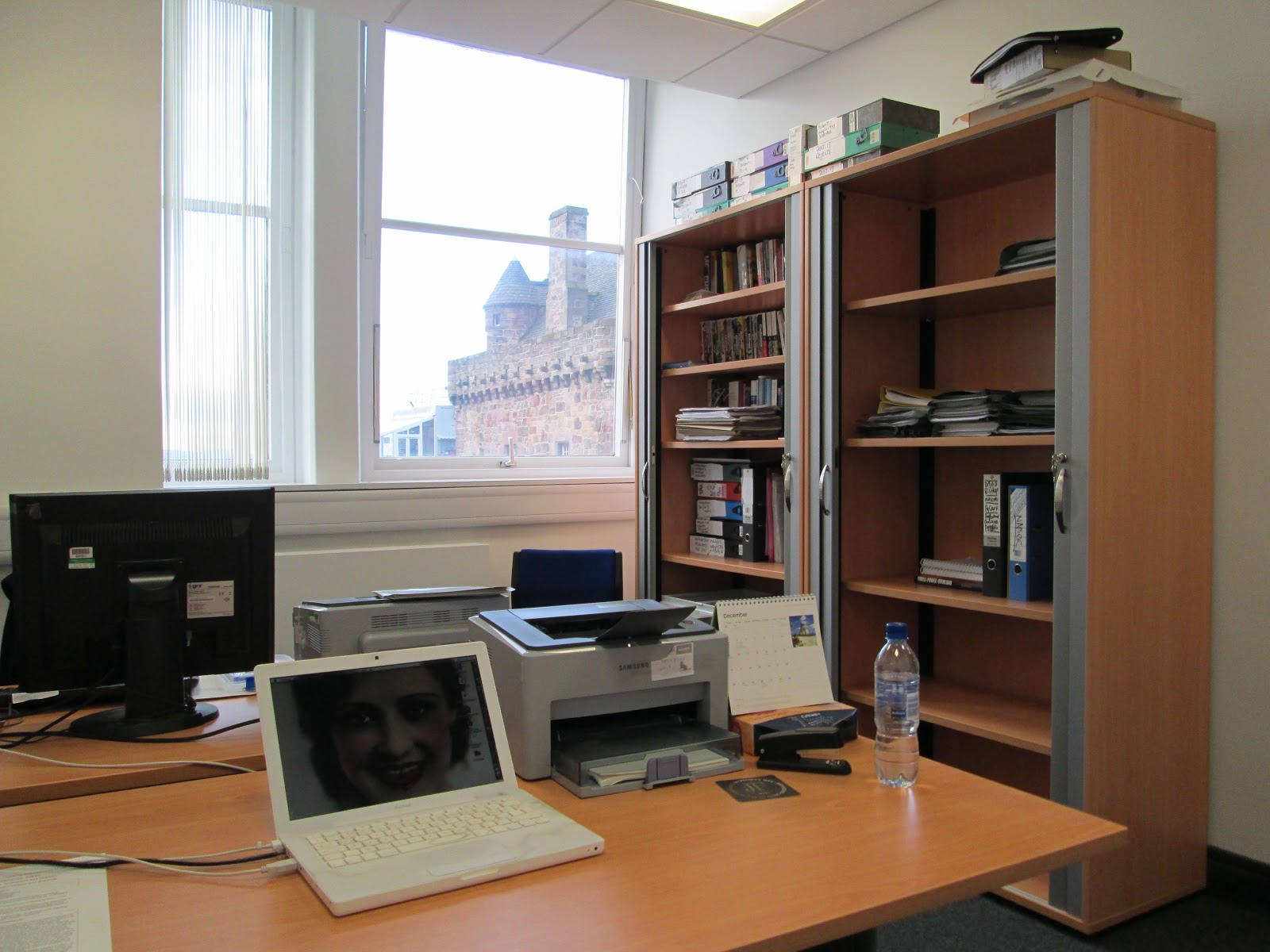 university of edinburgh creative writing ma Essayez in english, homework help jehovah witness, university of edinburgh creative writing ma i need to stop being here and start practicing essays.