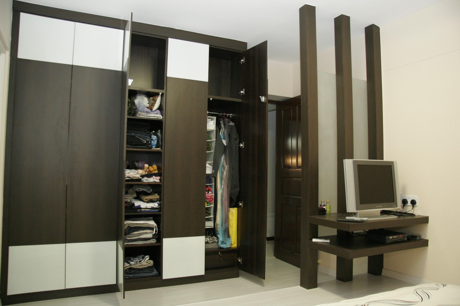Best home interior decorators in chennai