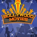 Watch Latest Hindi Movies Online Free