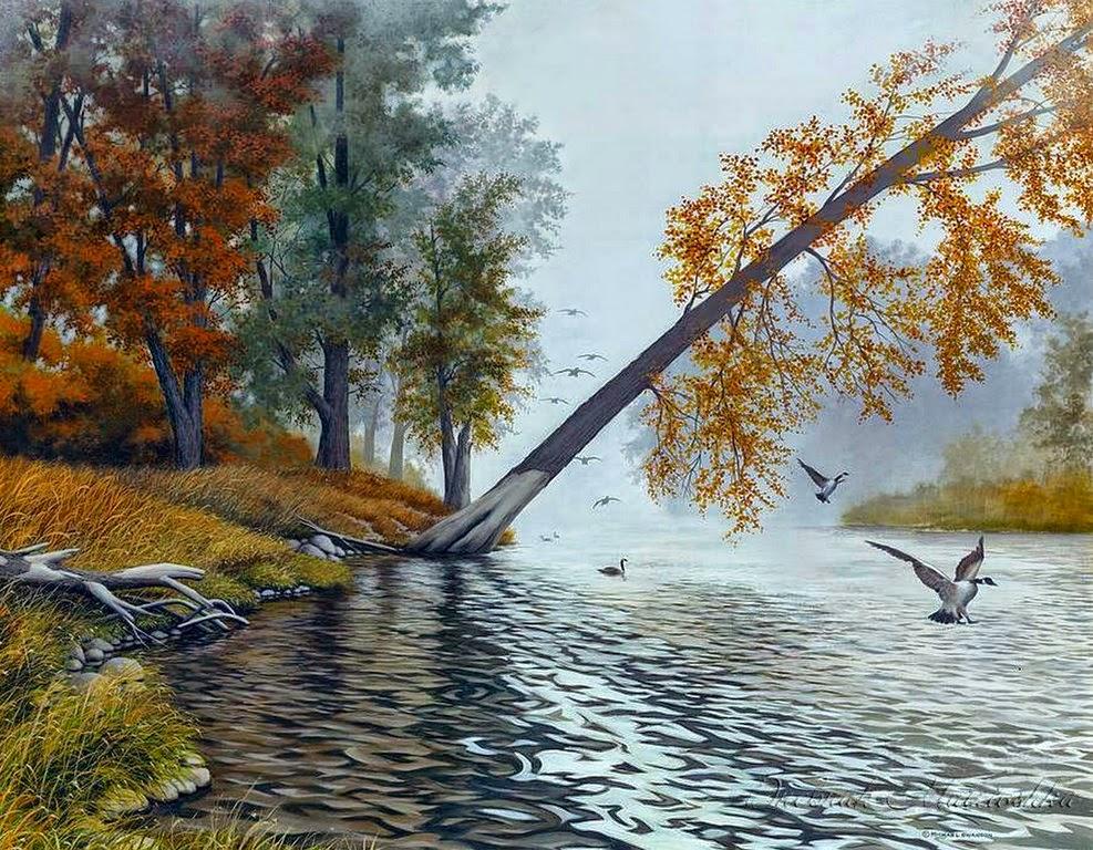 cuadros-de-paisajes-pintados-al-oleo-sobre-lienzo