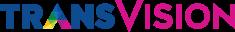 Promo Transvision Bulan Maret 2015