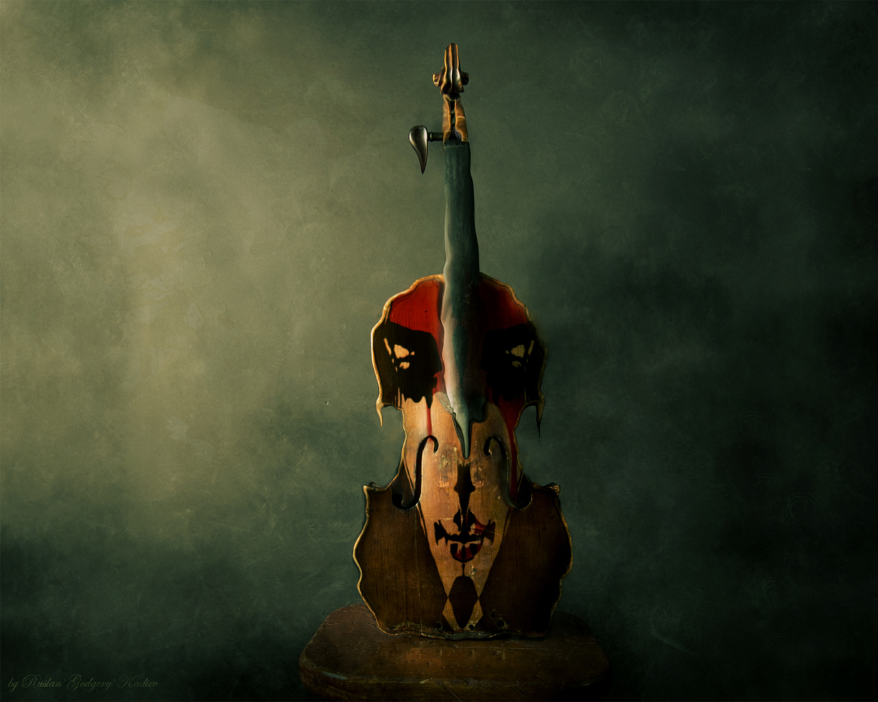 Violin Wallpaperfree Download Violin Wallpaperviolin Wallpaper For