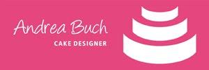 Andrea Buch Cake Designer