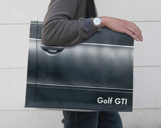 beg-volkswagen-golf-gti