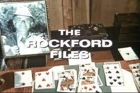 http://3.bp.blogspot.com/-fa0c1ThpokE/U8yJ4J6_trI/AAAAAAAAAyY/aSw7REOFP6g/s1600/Rockford+Files+logo.jpeg