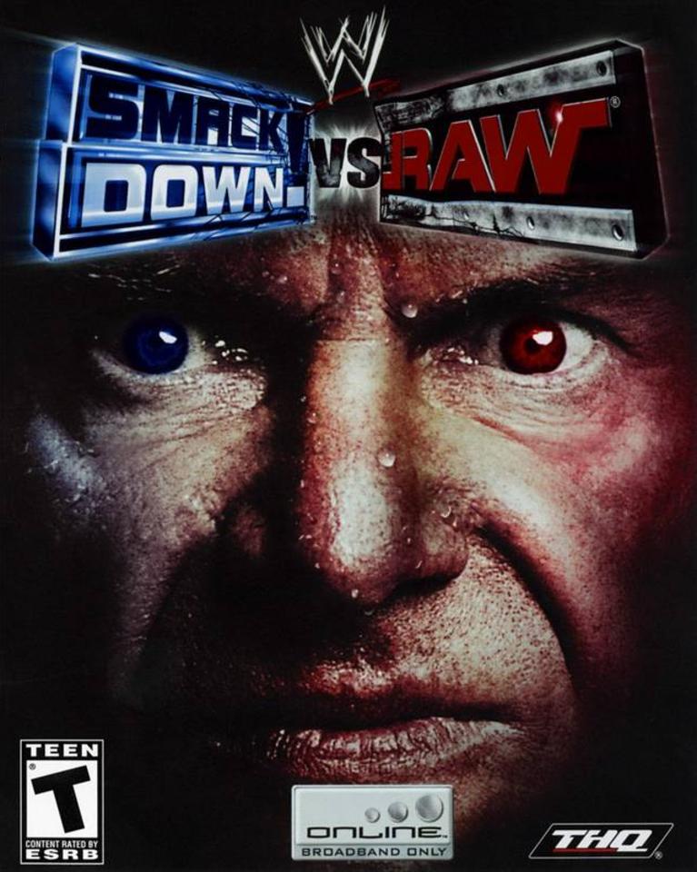 Download wrestling games 2015
