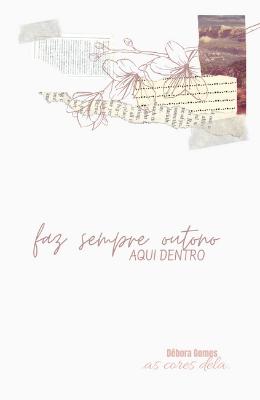 .e-book.