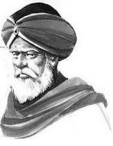 Syeikul Islam Ibnu Taimiyah