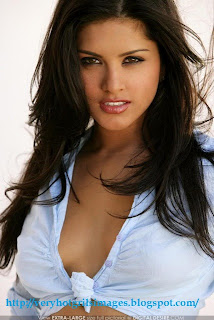 Sunny Leone Hot HD wallpapers