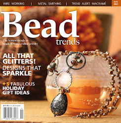YaY Jewelry - Published