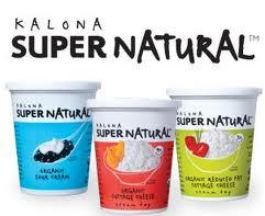 Kalona Super Natural Coupon