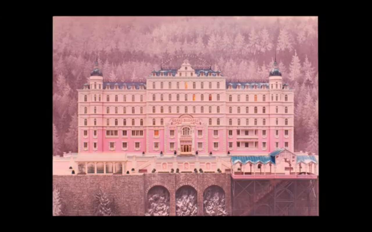 http://www.putlocker.tw/watch-hotel-grand-budapest-online-free-putlocker-2014.html