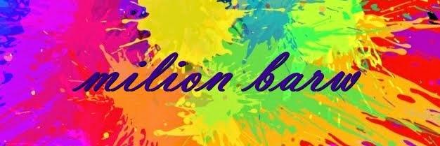 MILION BARW