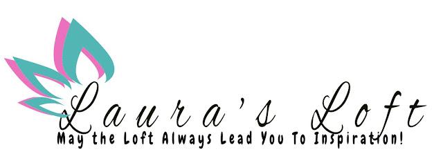 www.shop.lauralscott.com,