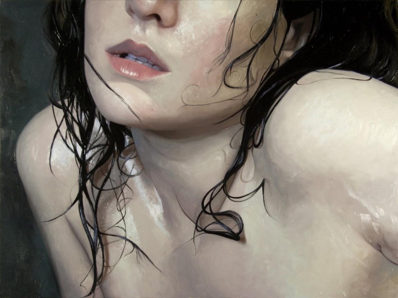 http://3.bp.blogspot.com/-fa8BMtYHt2U/T7qxU7ad9VI/AAAAAAAAAyA/JV0Oi7L50qk/s1280/Wet+(Alyssa+Monks).jpg