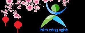 Trò Chơi Hay - Chơi Game Hay - Game.ThichCongNghe.Com