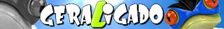 GeraLigado