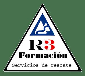 ESCUELA DE RESCATE