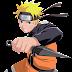 Cara Memasang Widget Animasi Naruto Yang Keren dan Lucu di Blog