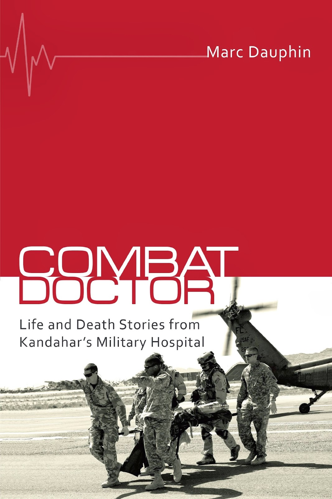 http://discover.halifaxpubliclibraries.ca/?q=title:combat%20doctor%20life%20and%20death