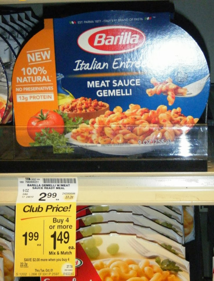 Makes Cents moreover Celebrate Summer Flier Match Ups as well Safeway Buy 4 Save 2 Sale Amazing Deals besides Football Food Coupons moreover Meat And Poultry. on oscar mayer lunch meat coupon save 1 00