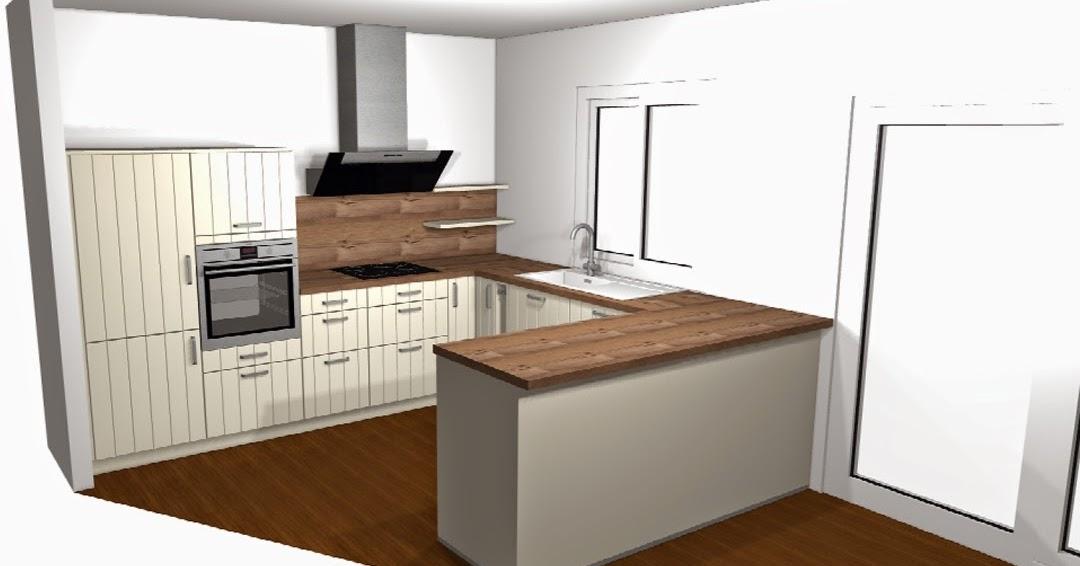 k chenkauf die zweite. Black Bedroom Furniture Sets. Home Design Ideas