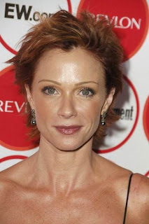 Lauren Holly Hairstyle Trends for Women
