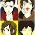 [Descarga] Dibujar Chicos Yaoi Estilo Manga.