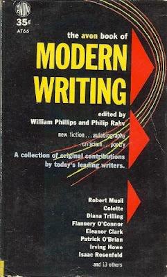 Modern essay writers