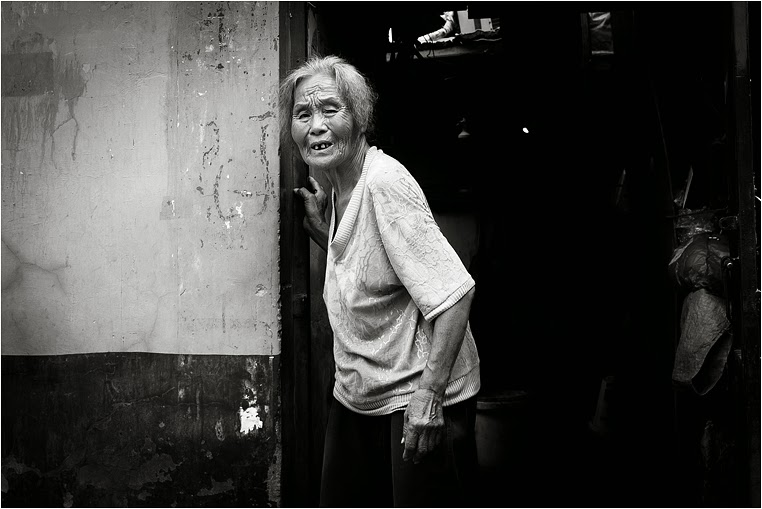 emphoka, photo of the day, Liping Yang, Leica X1