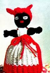 http://translate.google.es/translate?hl=es&sl=en&tl=es&u=http%3A%2F%2Ffreevintagecrochet.com%2Fdoll-pattern%2Fstar89%2Fmammy-doll