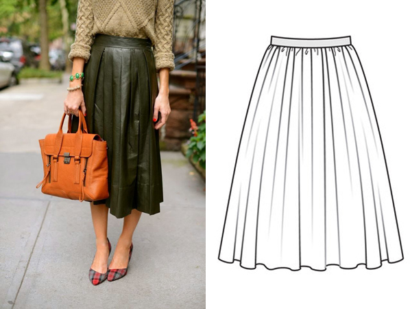 http://www.burdastyle.com/pattern_store/patterns/pleated-skirt-082014