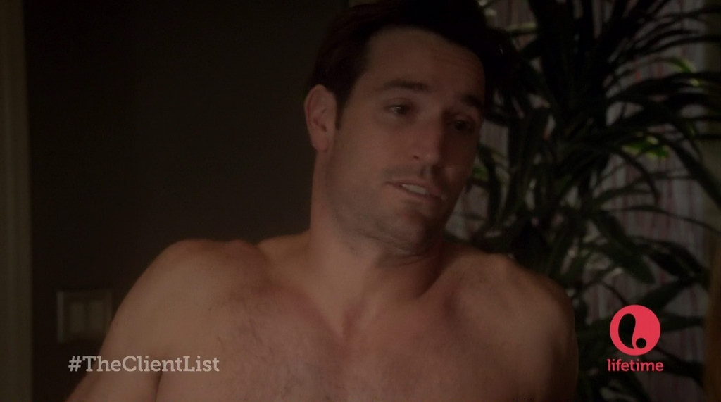 porn star mark davis adult swim clips porn star mark davis