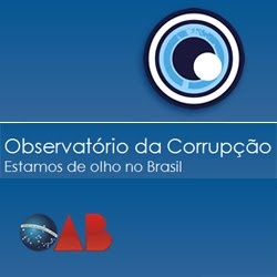 ACESSE PARA DENUNCIAR