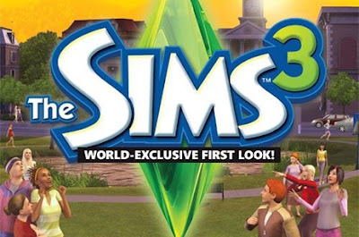 Free Download The Sims 3 PC Game Full Version | Razor