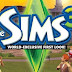 The Sims 3: Reloaded