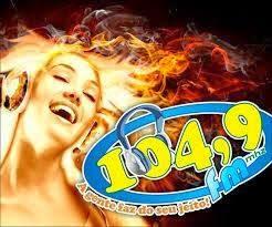 RADIO DINÂMICA FM