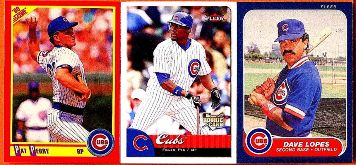 Pat Perry Baseball Card Wallpaper  Best Free HD Wallpaper